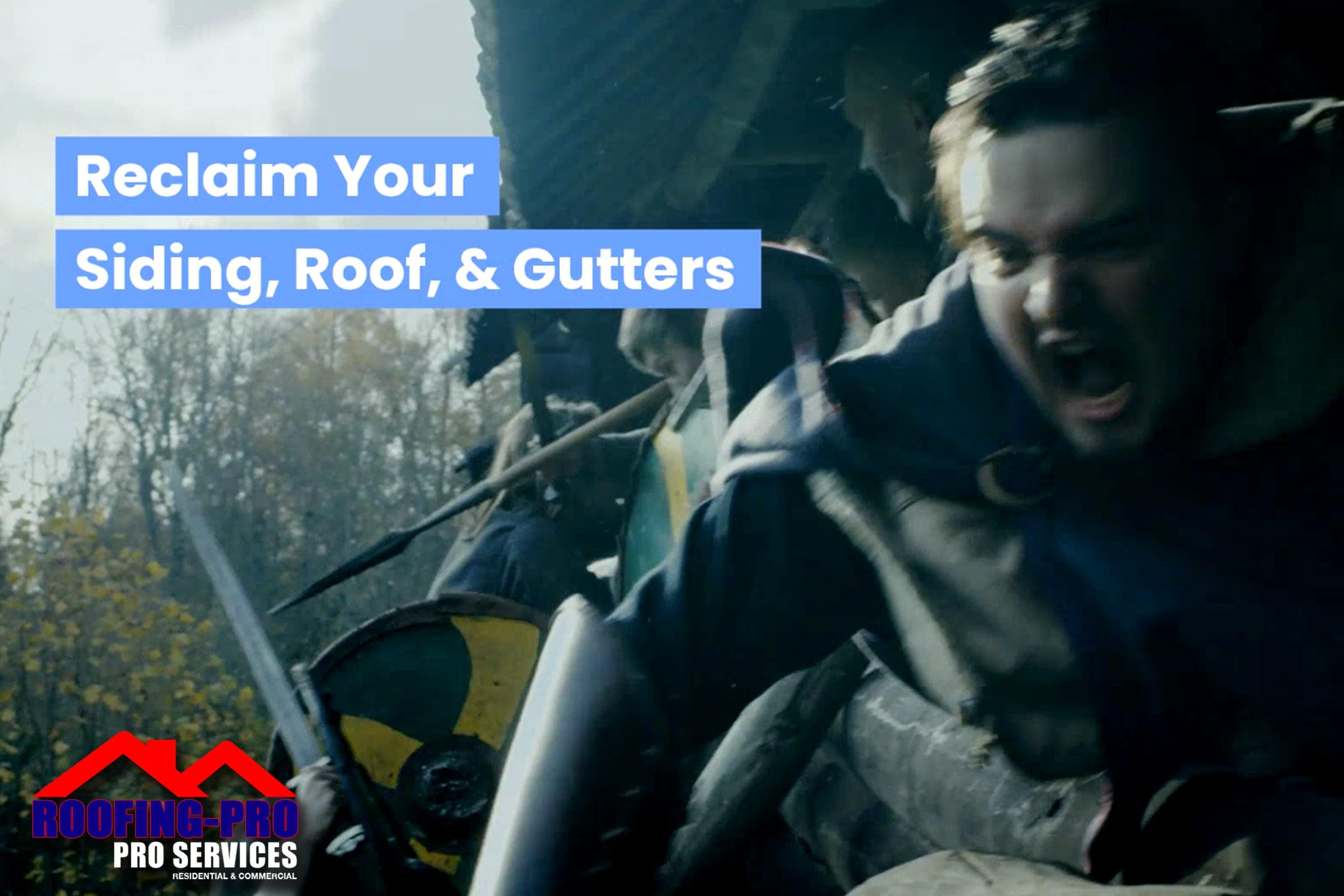 Roofing-Pro-Reclaim-Your-Roof-With-New-Roof-Install-And-Gutters