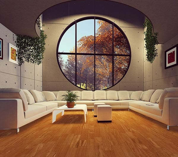 Many Window Installation Design Options To Choose From by Roofing-Pro