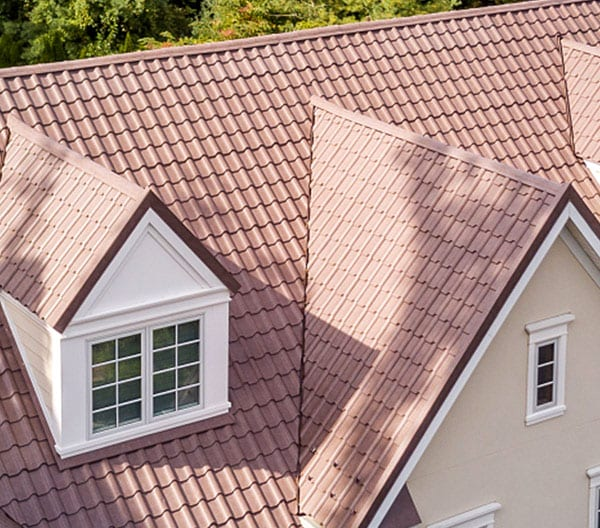 New Metal Roof Installation Company Roofing-Pro Metal Roofing Contractor